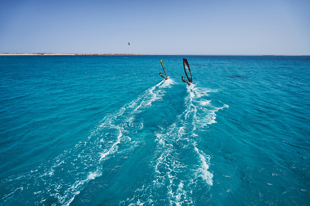 Soma-Bay-Windsurf
