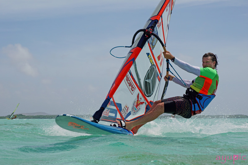 windsurfing-carribbean