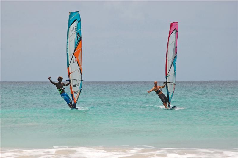 cape-verde-windsurf