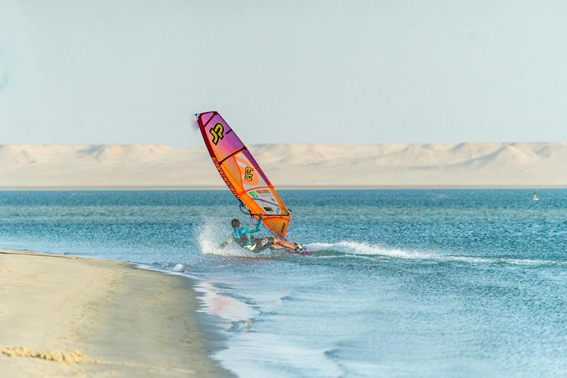 Dakhla-Windsurf-Morocco