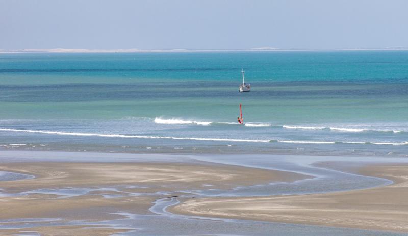 windsurf-jeri