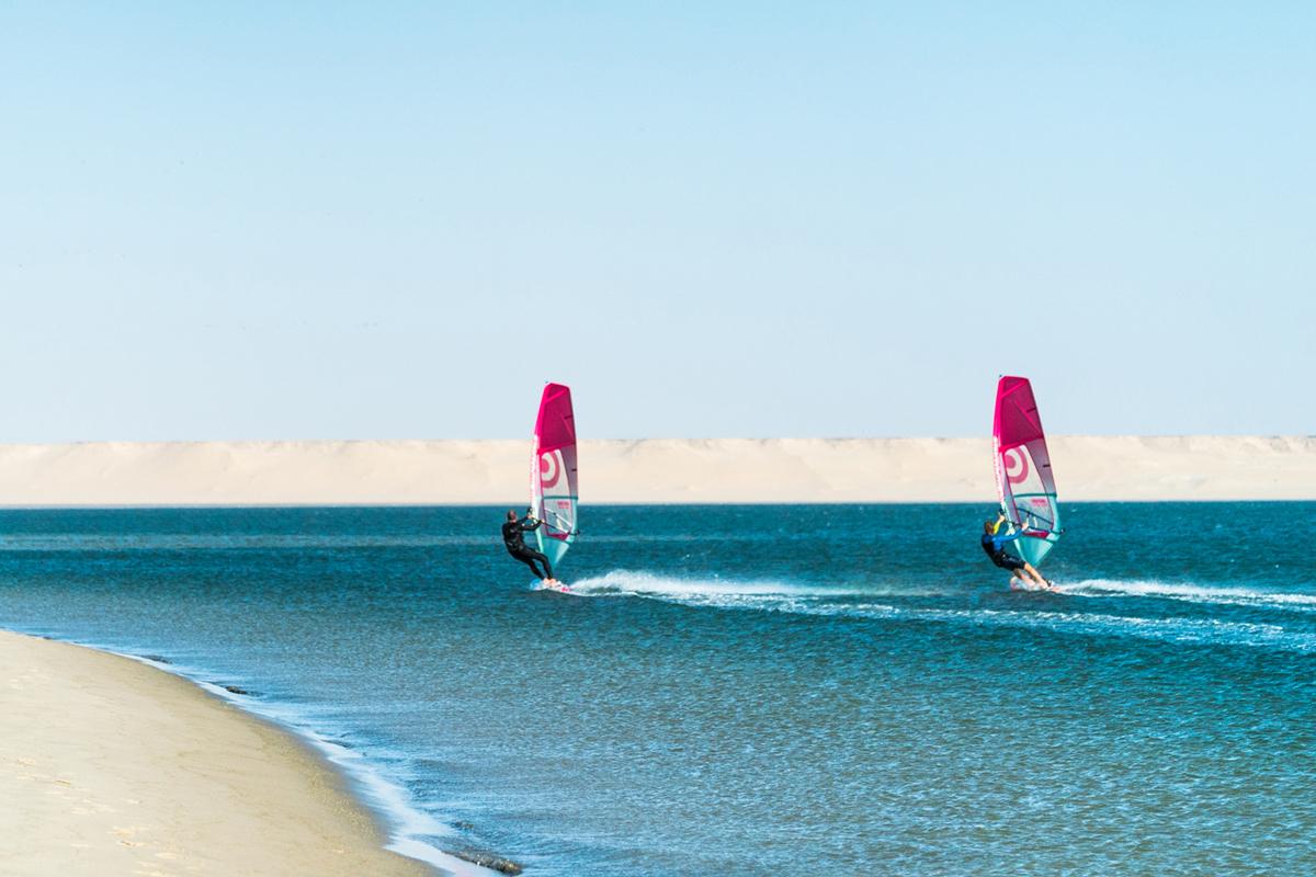 windsurfing-dakhla-morocco