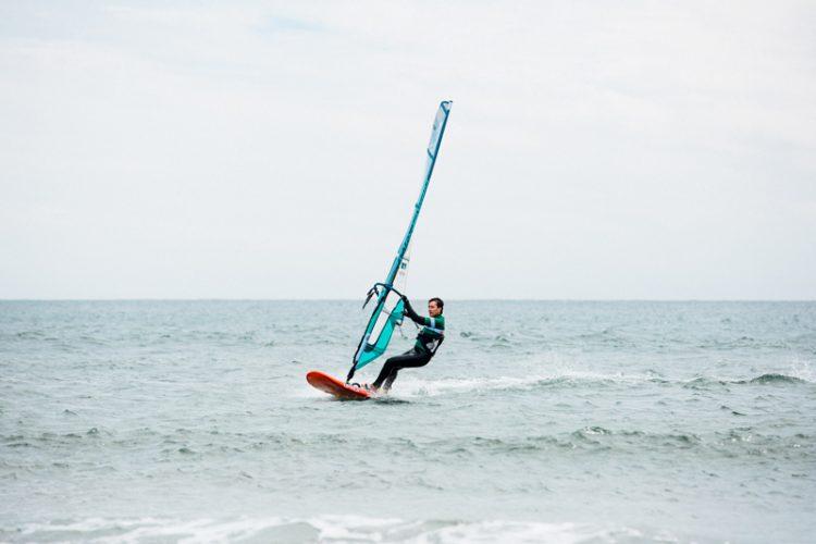 FeelViana-centre-windsurf-portugal