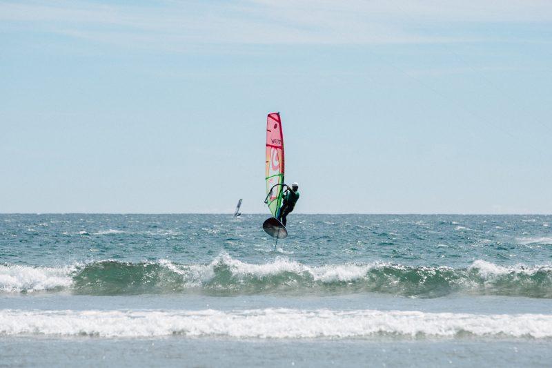 Windsurf-FeelViana-foil