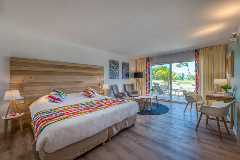 la-playa-orient-hotel