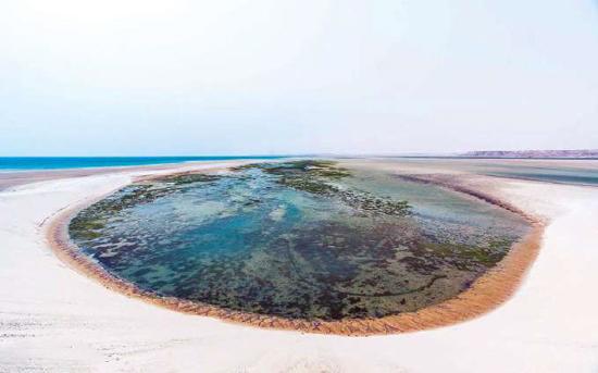 dakhla-dunes