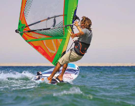 dakhla-windsurf