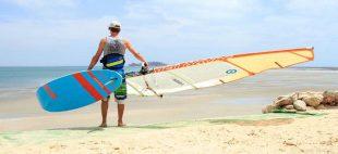 dakhla-windsurfing