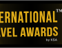 international-travel-awards