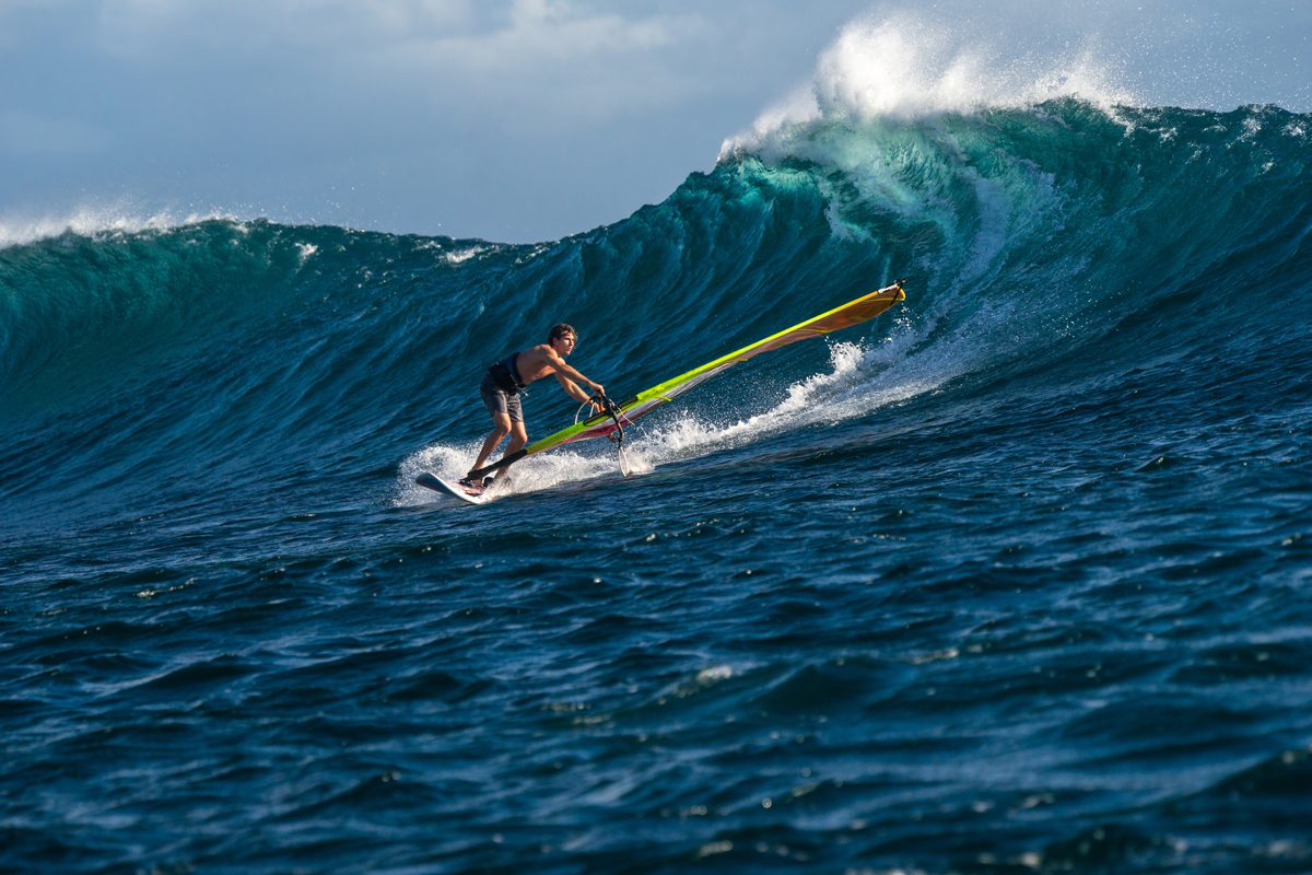 windsurf-le-morne