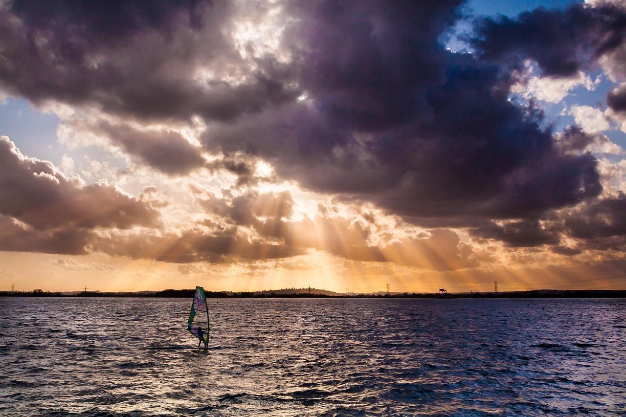 holiday-windsurf