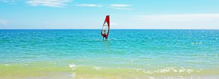 algarve-windsurf