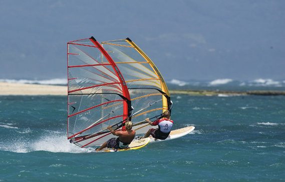 we now have 3 flights a week to cape town windsurf spots reviews