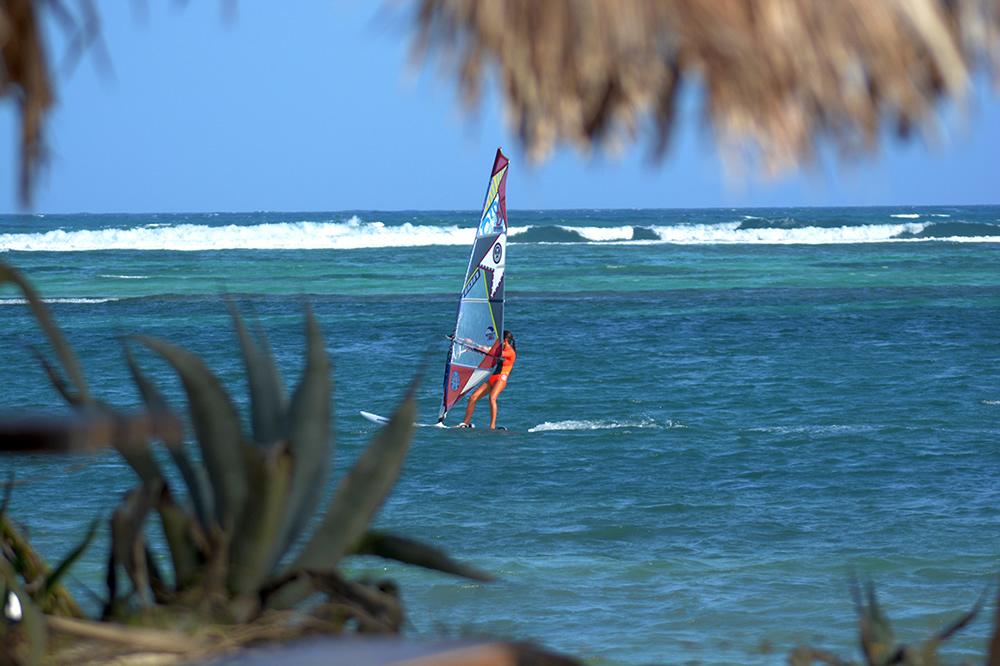 st_martin_windsurf_12
