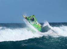 st_martin_windsurf_15
