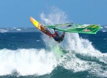 st_martin_windsurf_16