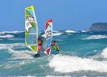 st_martin_windsurf_2