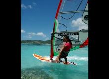 st_martin_windsurf_6