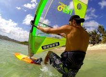 st_martin_windsurf_8