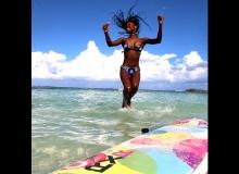 st_martin_windsurf_9