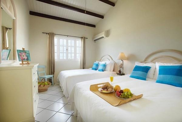 Hotels in aruba  : Boardwalk vacation retreat