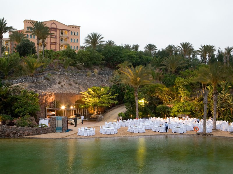 Hotels in fuerteventura (sotavento)  : Sercotel Costa Calma