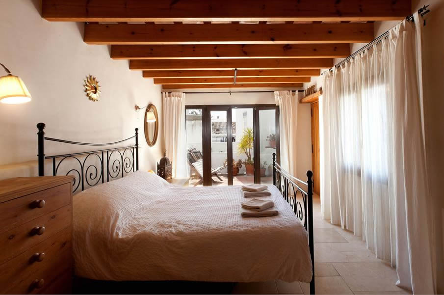 Hotels in tarifa  : Tarifa Old Town Apartments