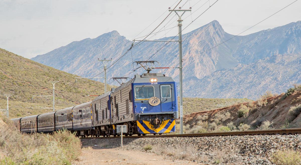 HOTEL in CAPE-TOWN-BLUE-TRAIN-AND-SELF-DRIVE-SAFARI