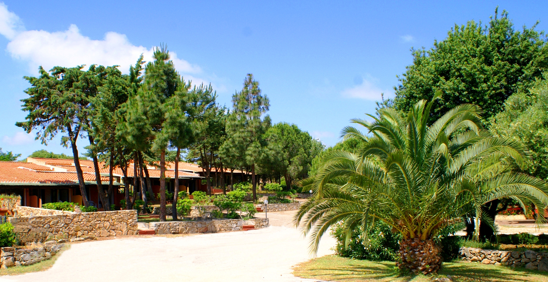 Hotels in sardinia (porto pollo)  : Porto Pollo Residence