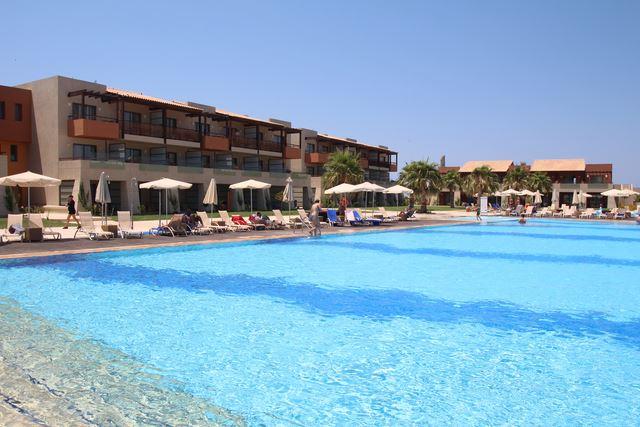 Hotels in kos (marmari)  : Astir Odysseus