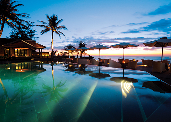 Hotels in mui ne: Anantara Mui Ne Resort and Spa
