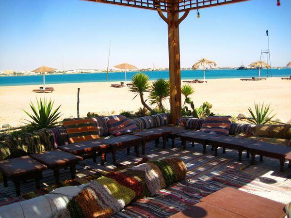 Hotels in el tur  : Moses Bay Hotel (Half Board)