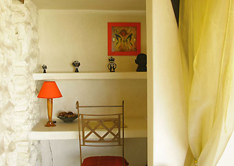 Hotels in moulay: MOULAY GUEST HOUSE