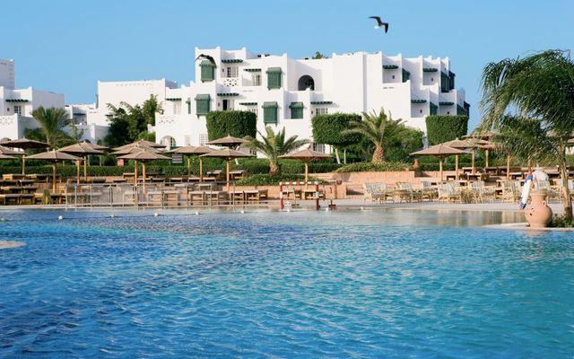 Hotels in hurghada  : Mercure Hurghada