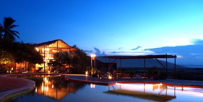 Hotels in jericoacoara  : Villa Kalango