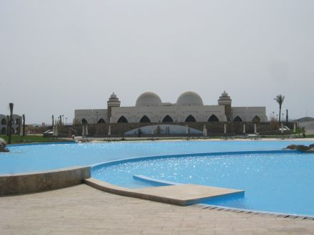 Hotels in marsa alam: Vime Gorgonia Beach