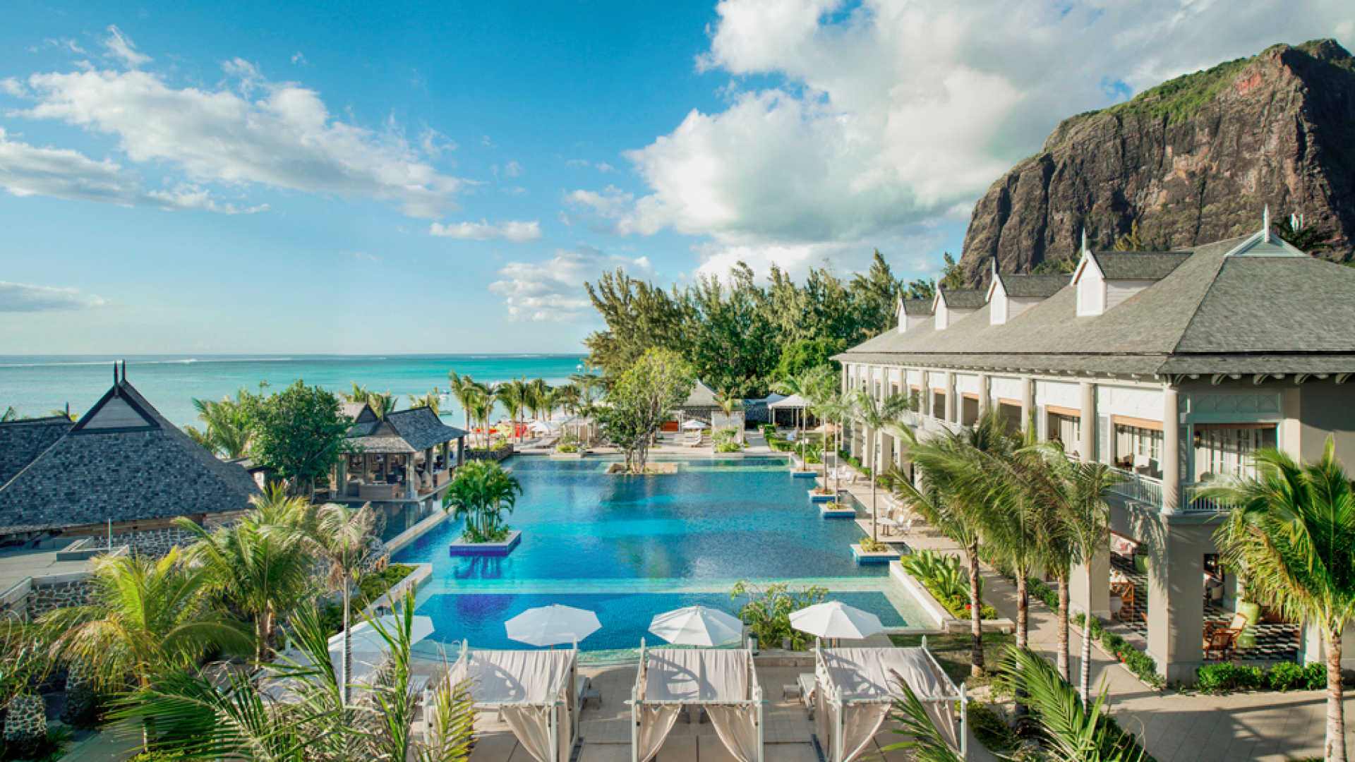HOTEL in MAURITIUS--SOUTH-AFRICA-SAFARI-FAMILY-TOUR